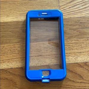 new life proof iPhone 8 case
